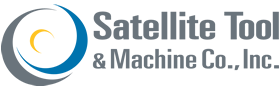 Satellite Tool and Machine